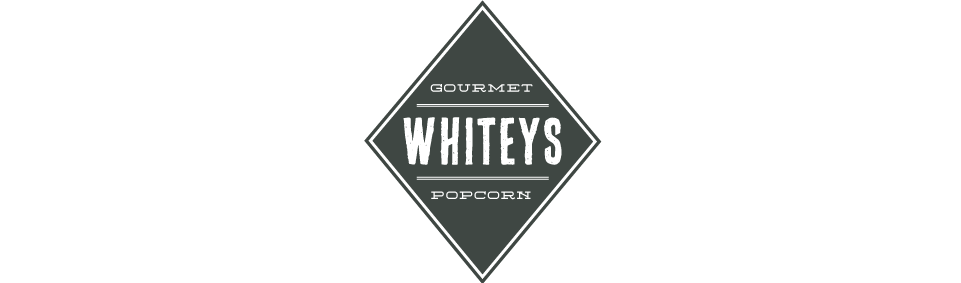 Whiteys Logo Design By AD Profile