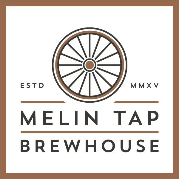Melin Tap Brewhouse