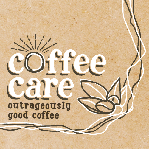 Coffee Care