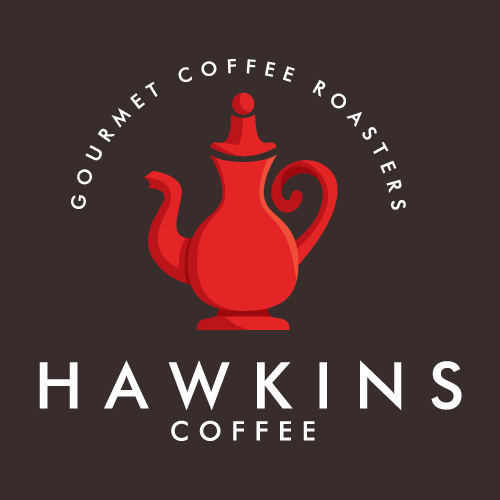 Hawkins Coffee