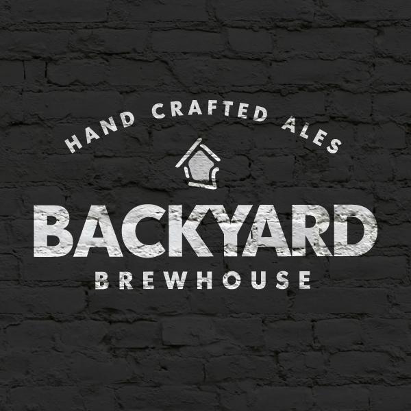 Backyard Brewhouse