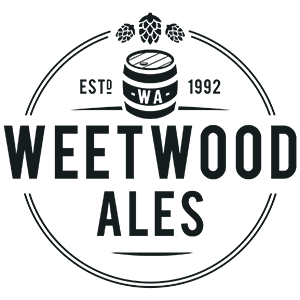 Weetwood Ales Logo Design by AD Profile