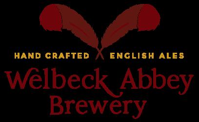 Welbeck Abbey Brewery Logo