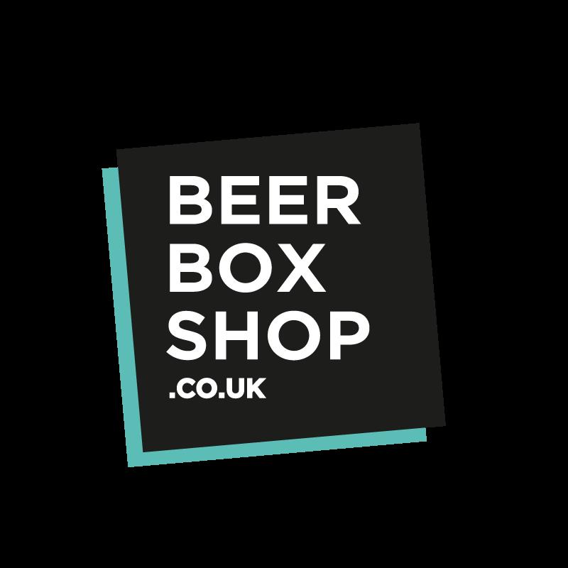 Beer Box Shop