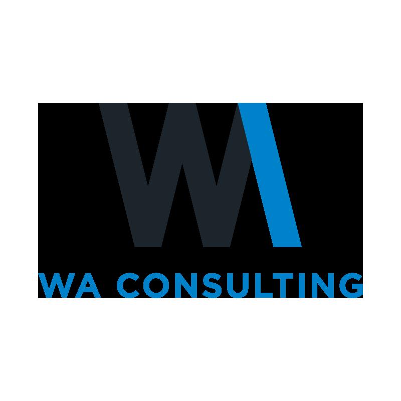 WA Consulting