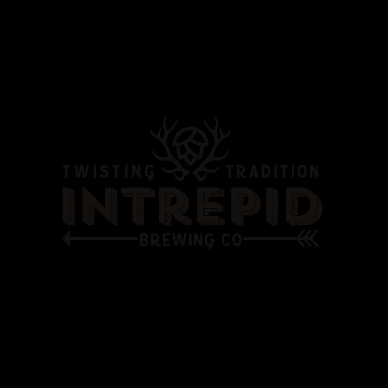 Intrepid Brewing Co