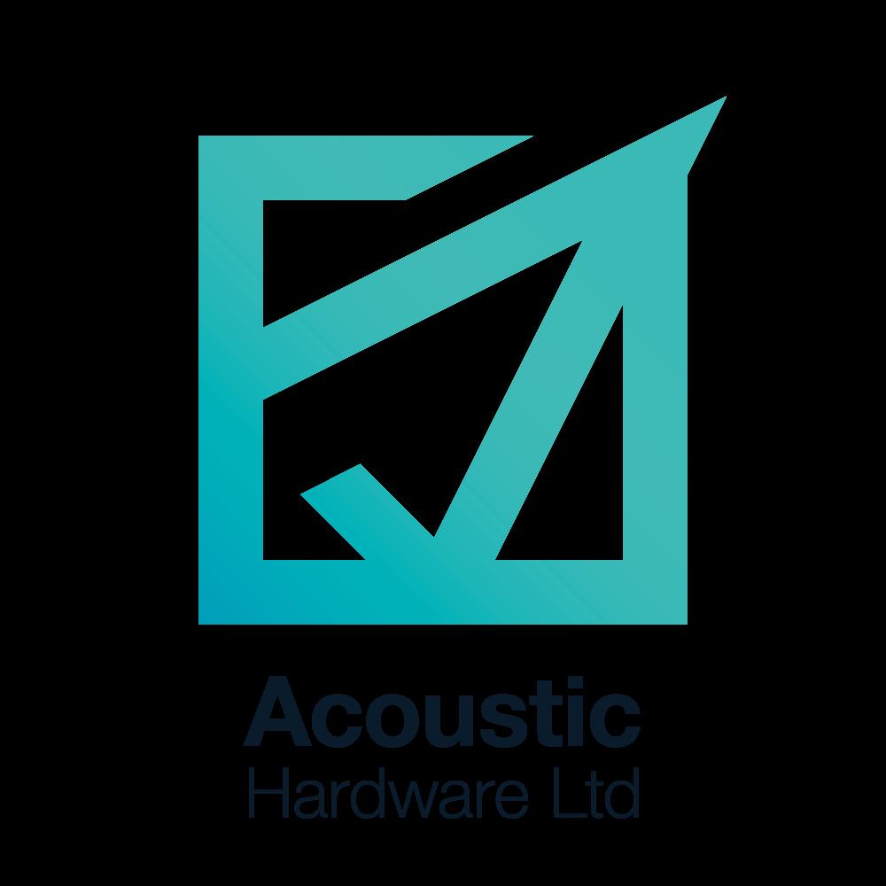 Acoustic Hardware Ltd