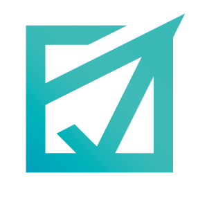 AH-Logo-286x286px.png