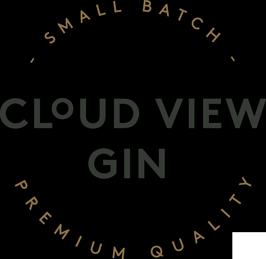 CVG-Logo-266px.png
