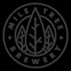 Mile-Tree-Brewery-logo-BLACK.png