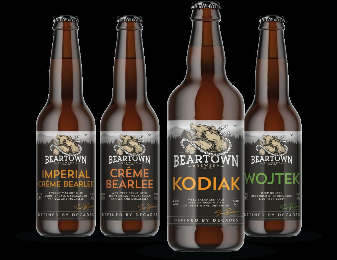 Beartown-Bottles.png