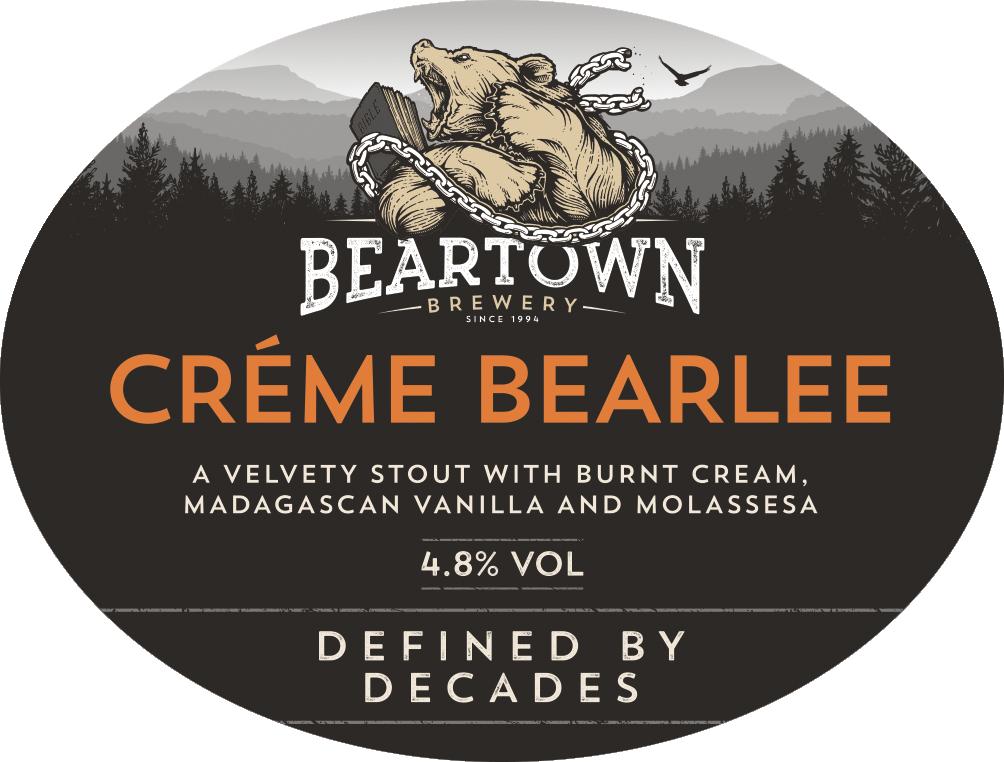 Beartown CORE Keg Wild CREMEBEARLEE.png