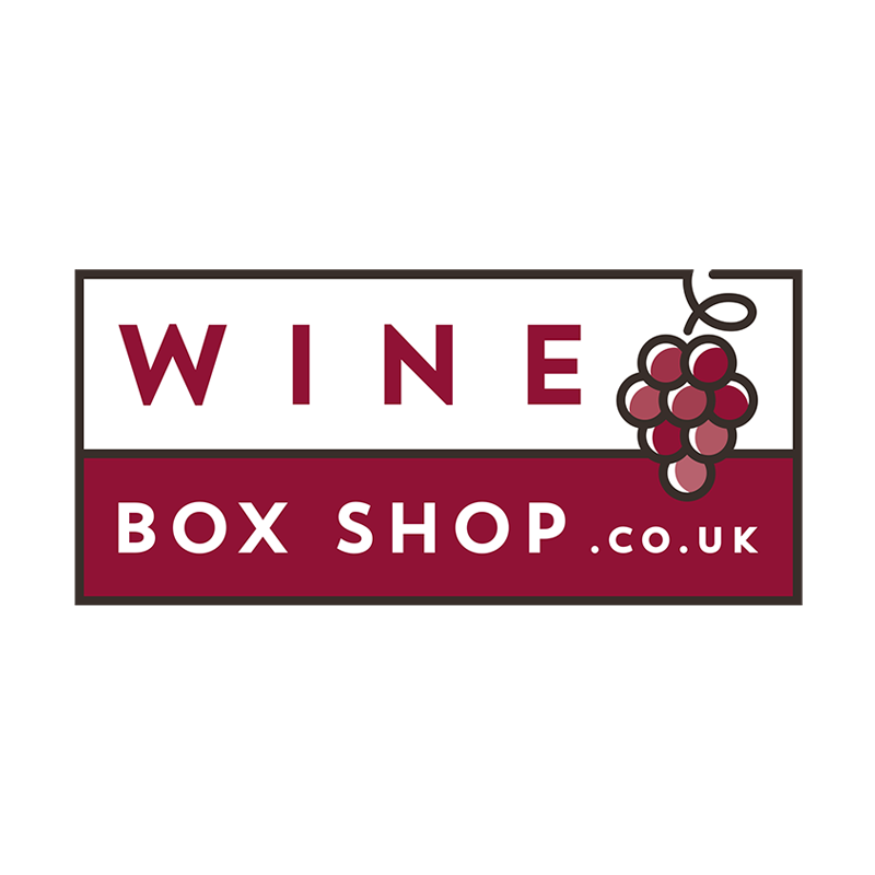 Wine Box Shop
