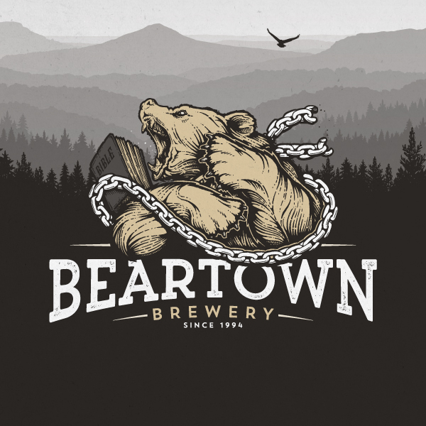 Beartown-Wild-Logo-Thumb.jpg