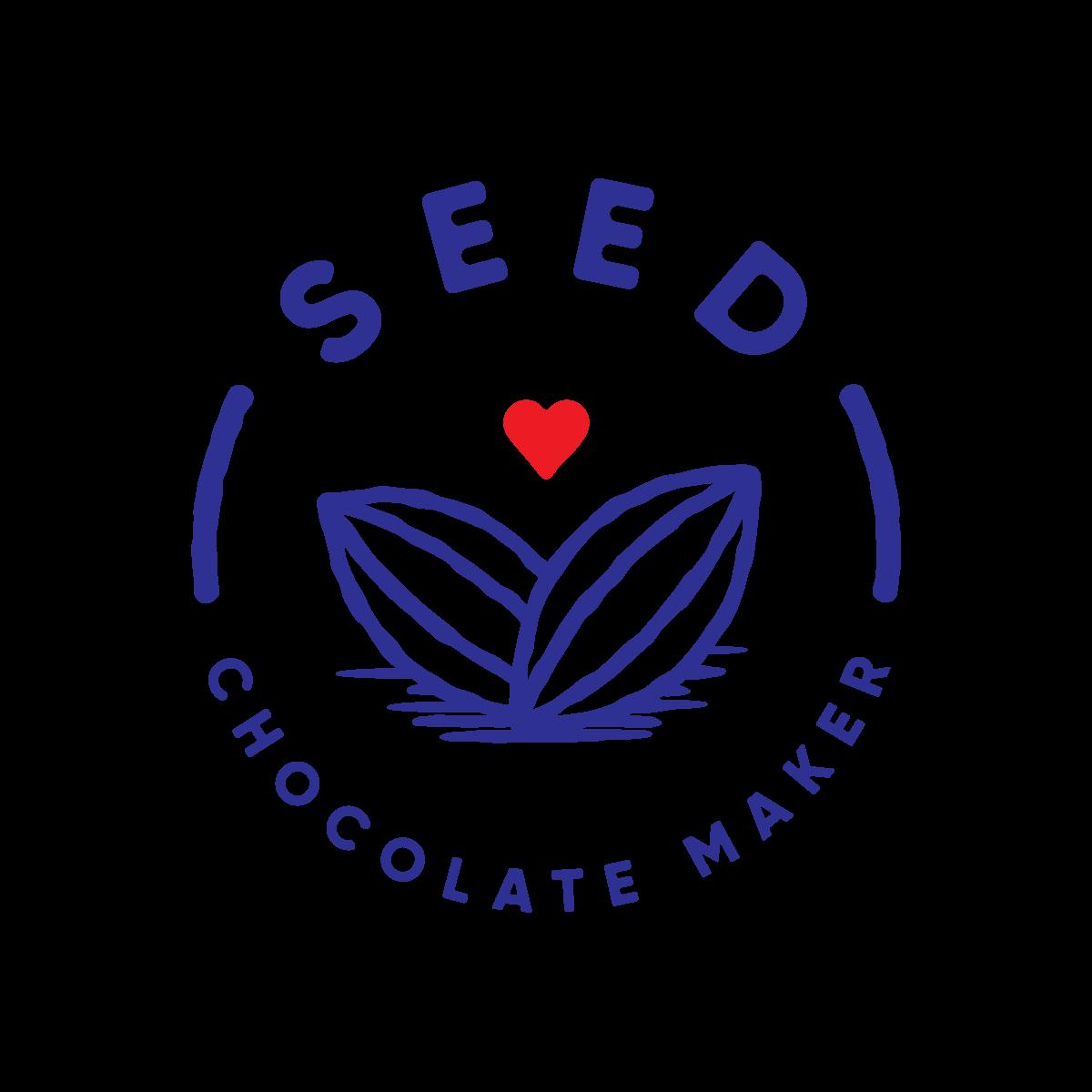 Seed Chocolate Maker