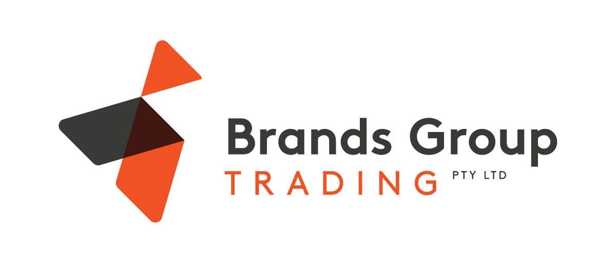 Brands Group Trading