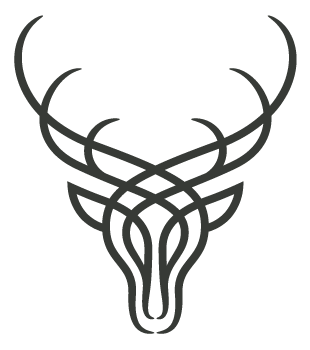 Stag-logo-WEB.png