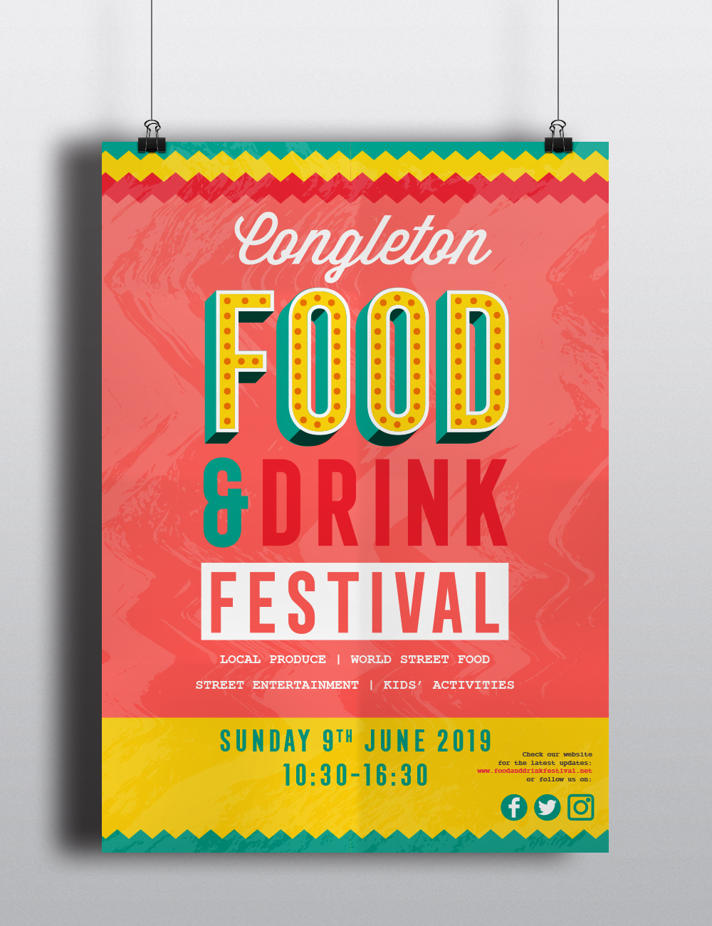 Congo Food and Drink Poster_Mockup.jpg