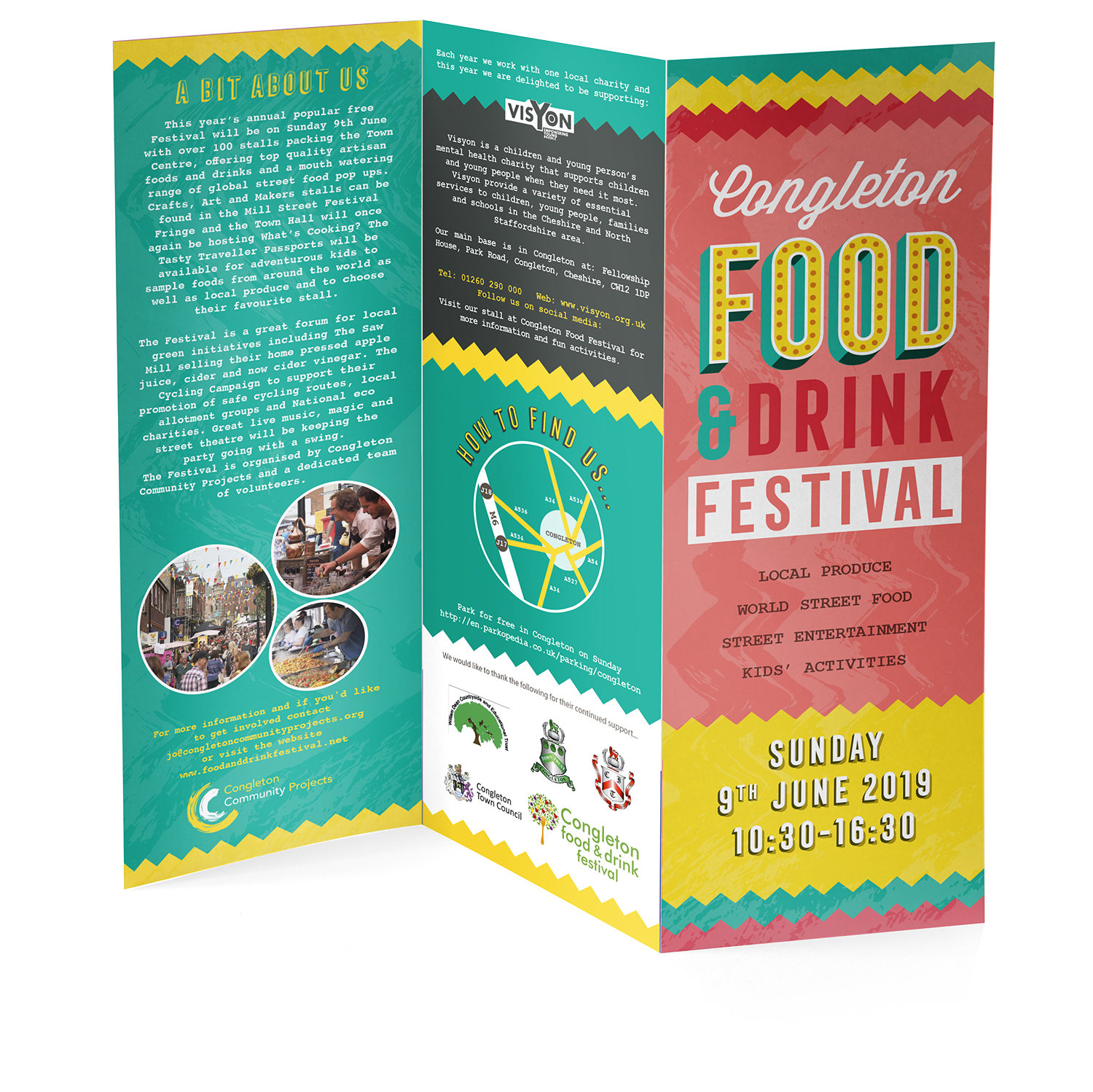 Congo Food And Drink Flyer.jpg