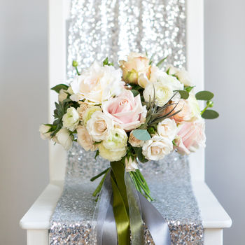 normal_sequin-table-runner (3).jpg