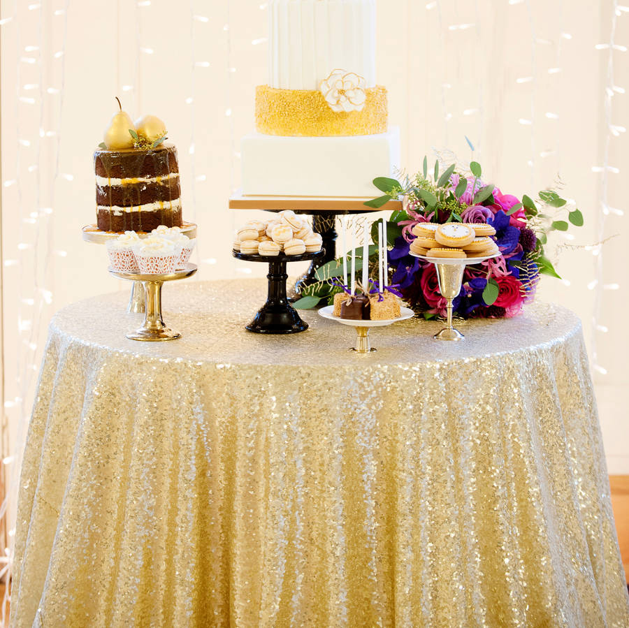 original_sequin-tablecloth-for-cake-table.jpg