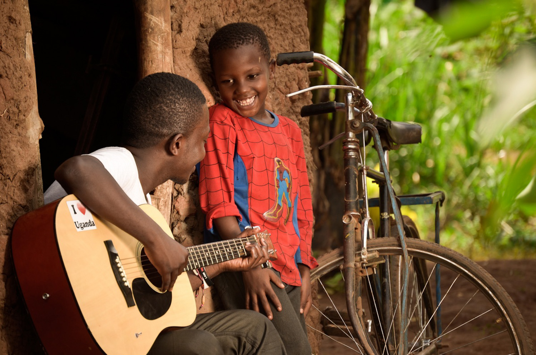 African Photography Network Jjumba Martin9.jpg