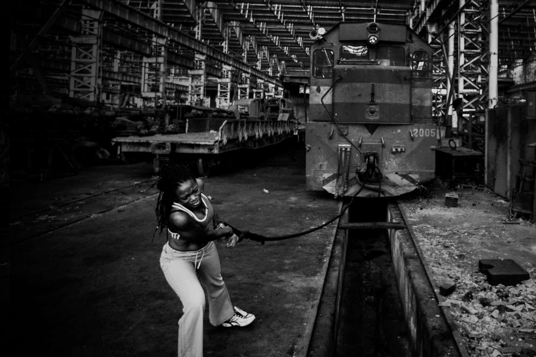 African Photography Network Adeola Olagunju2.jpg
