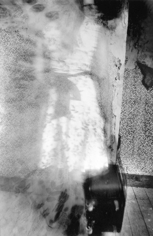 African Photography Network Hélène Amouzou1.jpg