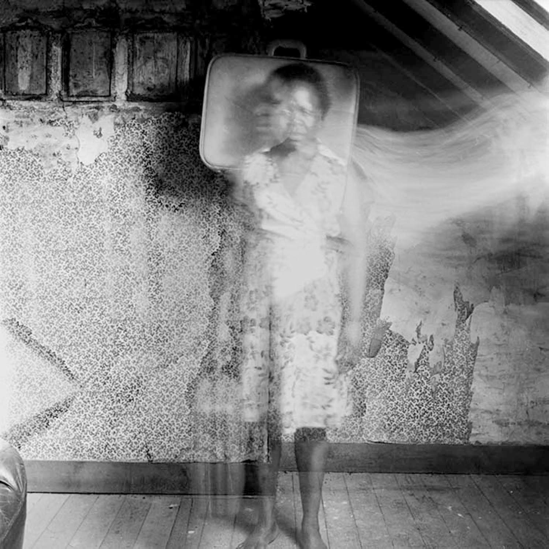 African Photography Network Hélène Amouzou5.jpg