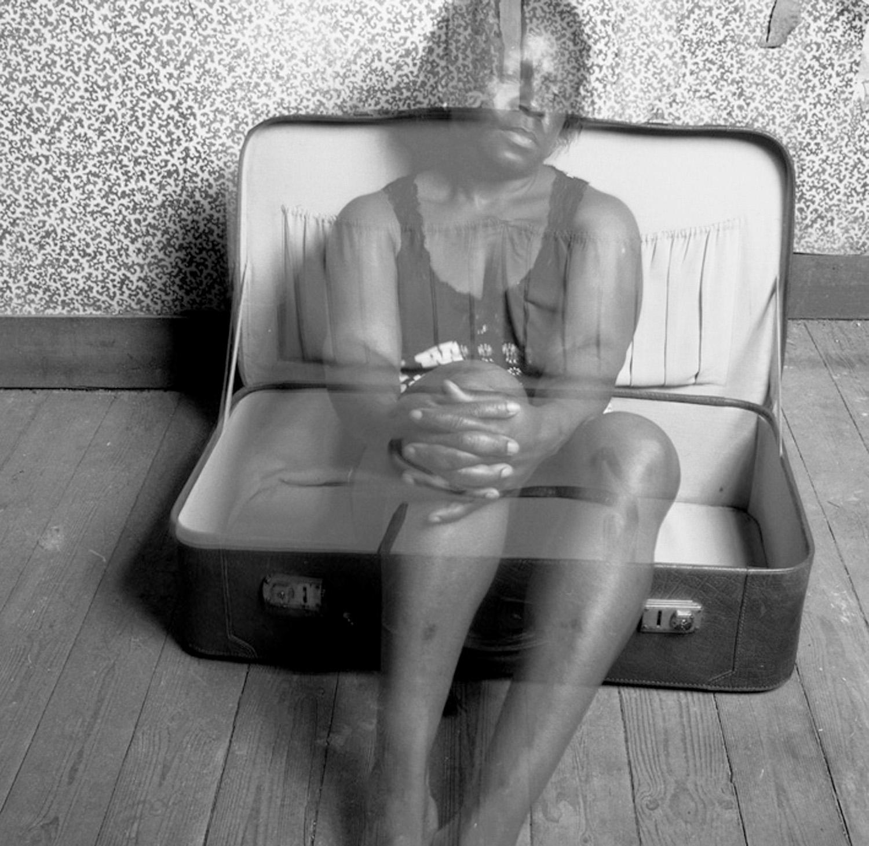 African Photography Network Hélène Amouzou6.jpg