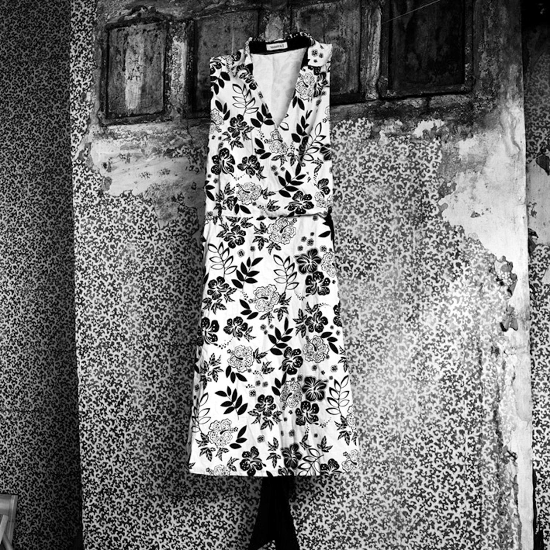 African Photography Network Hélène Amouzou8.jpg