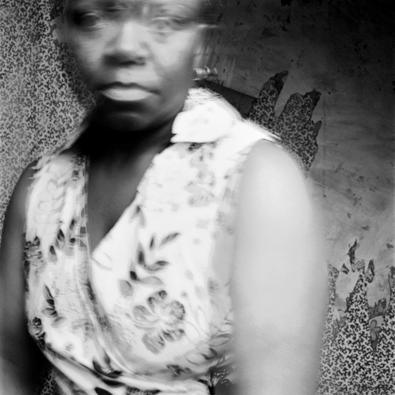 African Photography Network Hélène Amouzou11.jpg