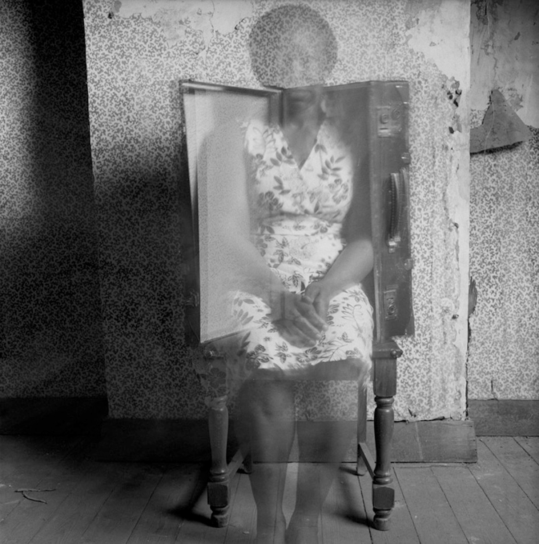African Photography Network Hélène Amouzou13.jpg