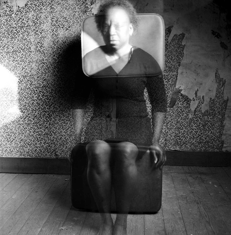 African Photography Network Hélène Amouzou14.jpg