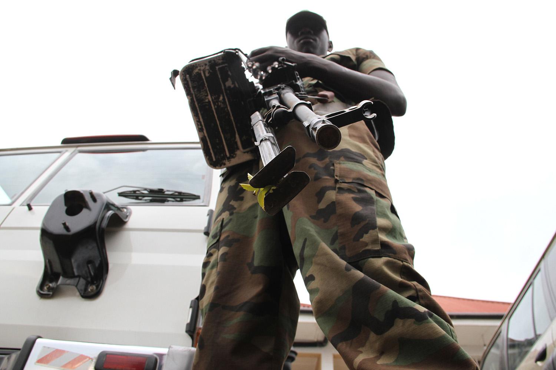 African Photography Network Isaac Kasamani7.jpg