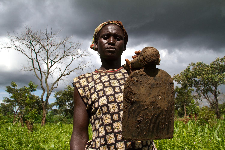 African Photography Network Isaac Kasamani13.jpg