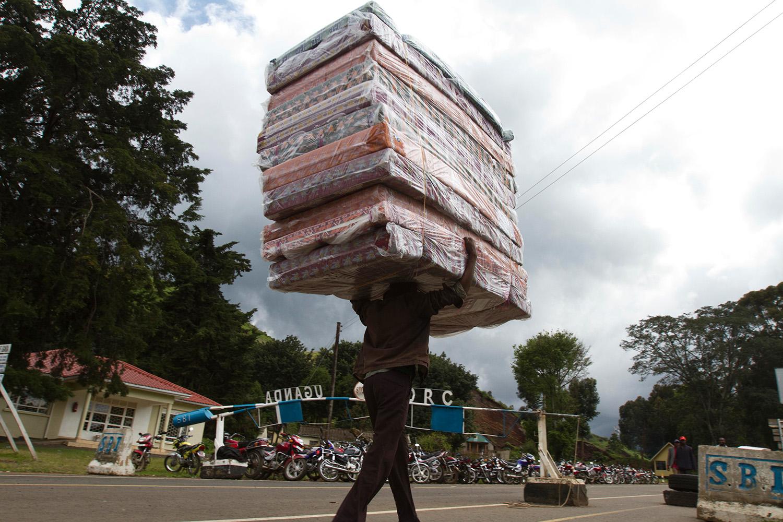 African Photography Network Isaac Kasamani15.jpg
