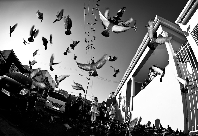 African Photography Network Jac Kritzinger3.jpg