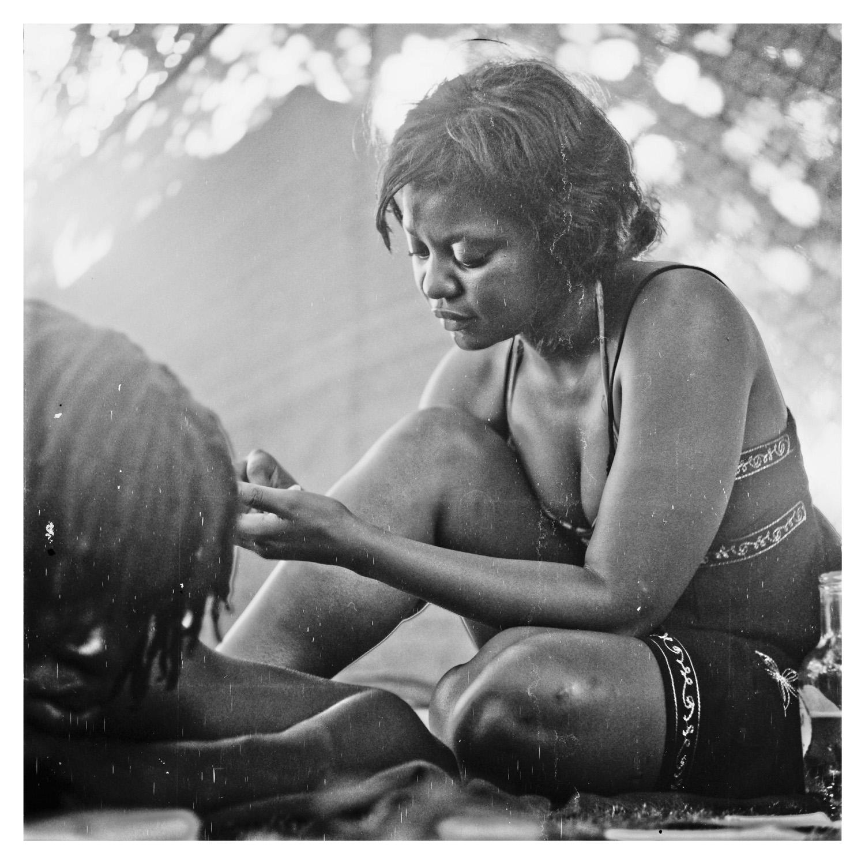 African Photography Network Mpho Mokgadi1.jpg