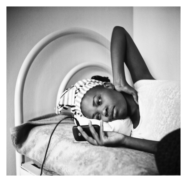 African Photography Network Mpho Mokgadi4.jpg