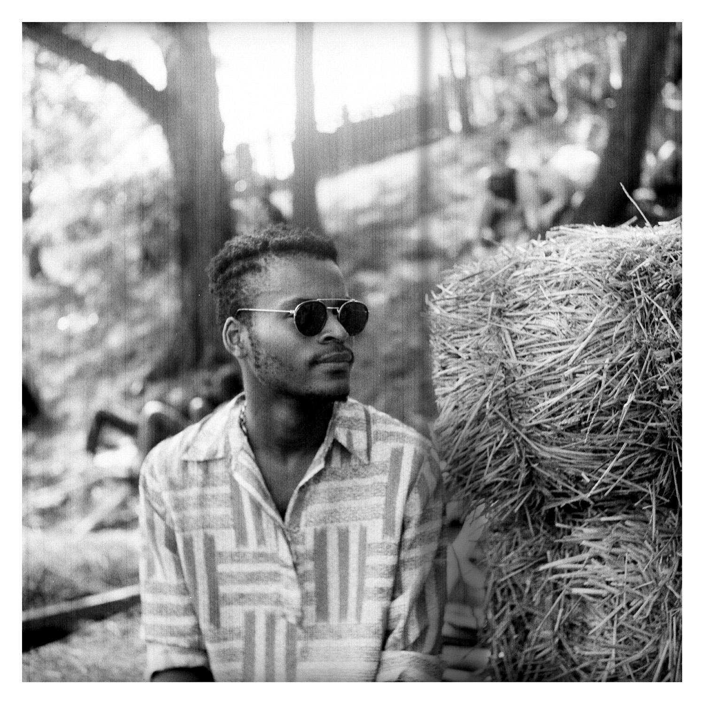 African Photography Network Mpho Mokgadi7.jpg
