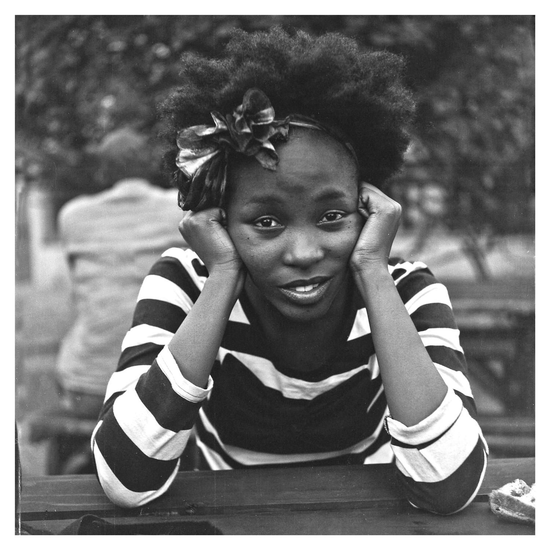 African Photography Network Mpho Mokgadi8.jpg
