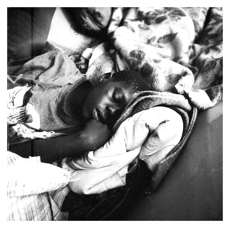 African Photography Network Mpho Mokgadi11.jpg