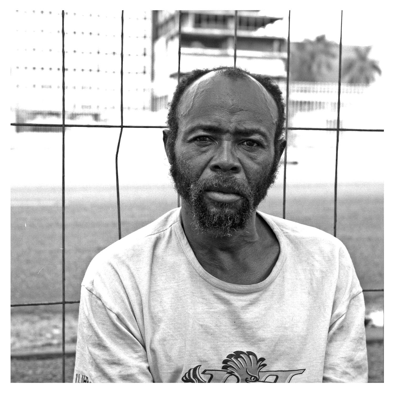 African Photography Network Mpho Mokgadi14.jpg