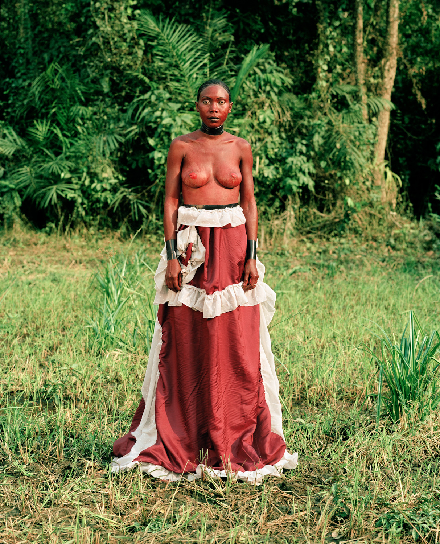African Photography Network Namsa Leuba5.jpg