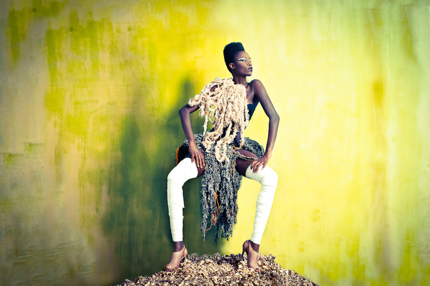 African Photography Network Omar Victor Diop6.jpg