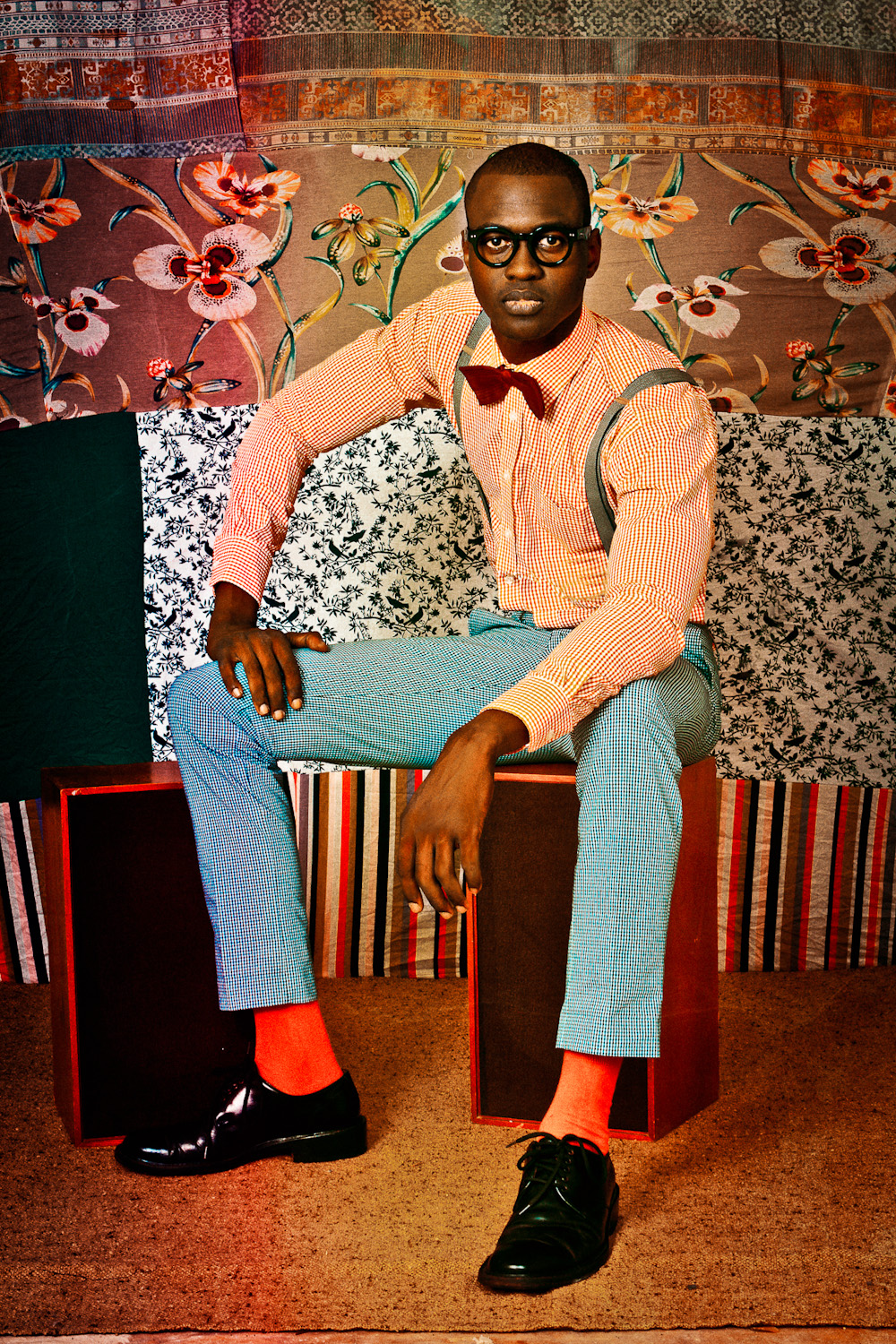 African Photography Network Omar Victor Diop4.jpg
