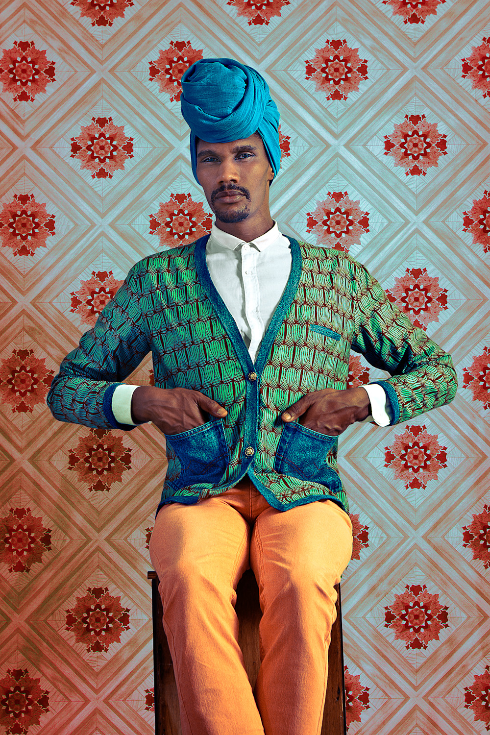 African Photography Network Omar Victor Diop15.jpg