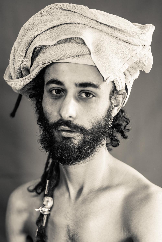 African Photography Network Tahir Carl Karmali13.jpg