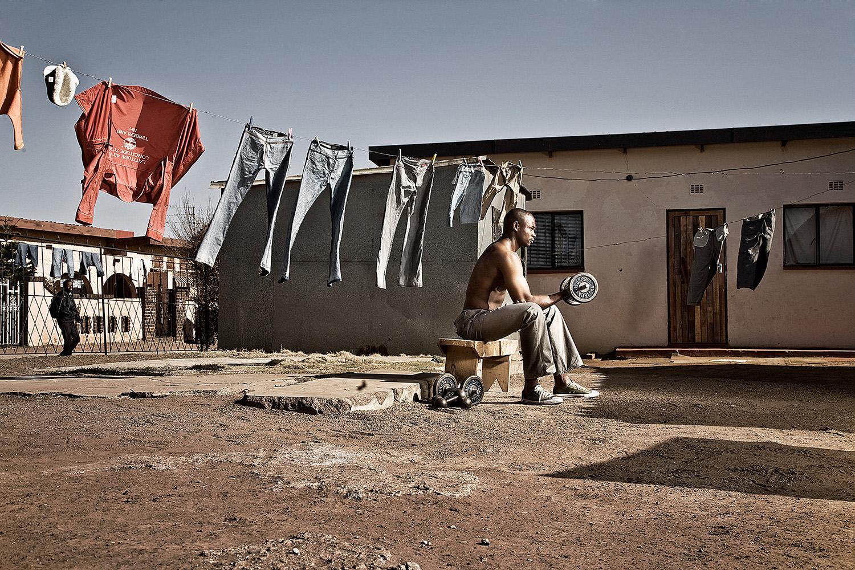African Photography Network Antonia Steyn-2.jpg